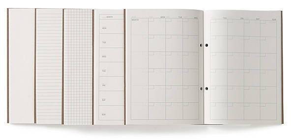 1287149111-3-MUJI-Craft-Desk-Notebook-Schedul