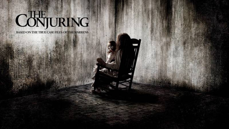 the_conjuring_movie-1920x1080