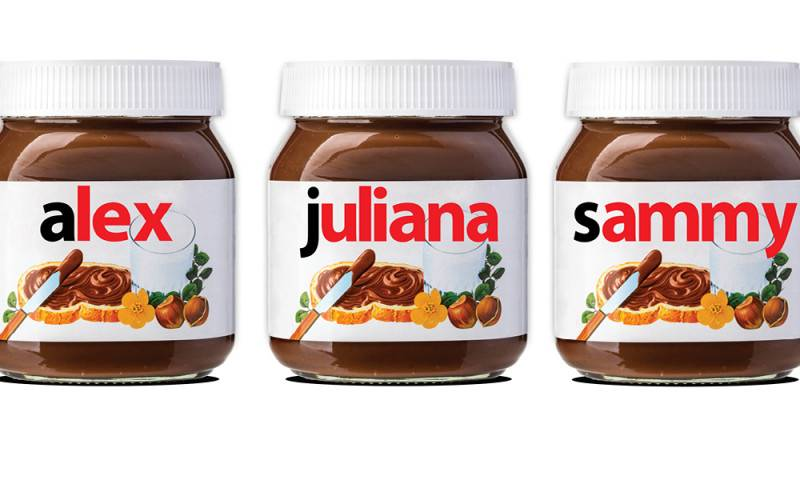 personalised nutella hk_web