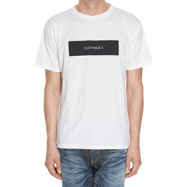 box-logo-t-shirt_resize