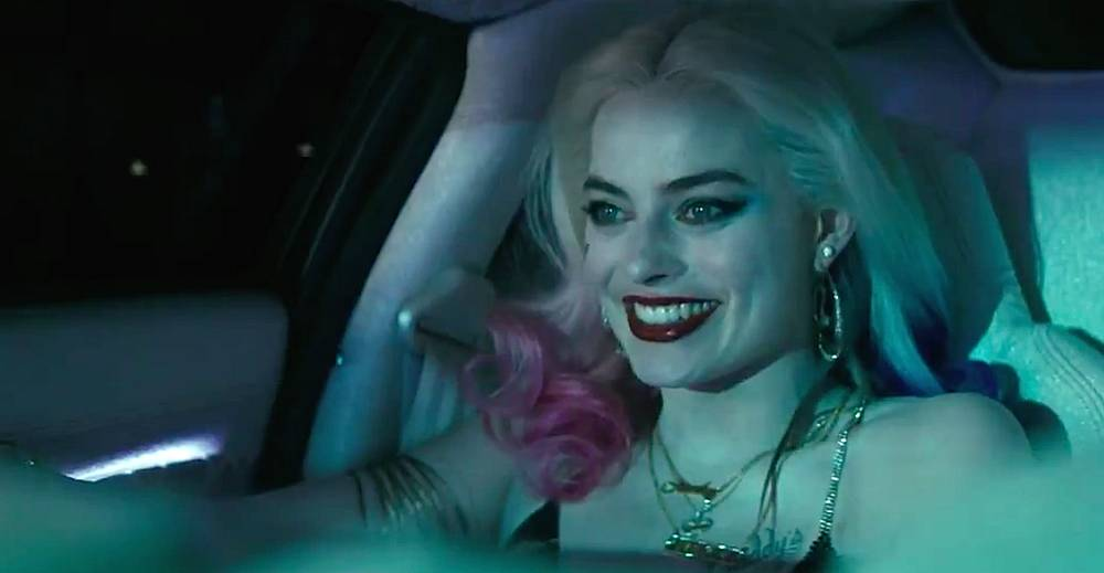 http://imgs.nmplus.hk/wp-content/uploads/2016/08/harley-quinn-margot-robbie-suicide-squad.png
