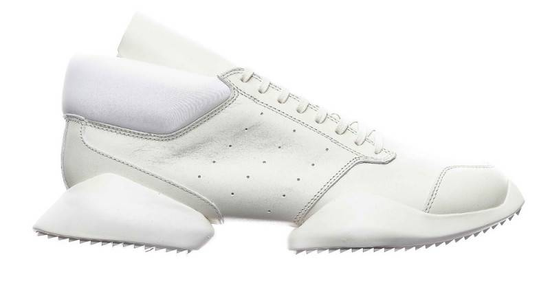 rick-owens-runners-sneakers_resize