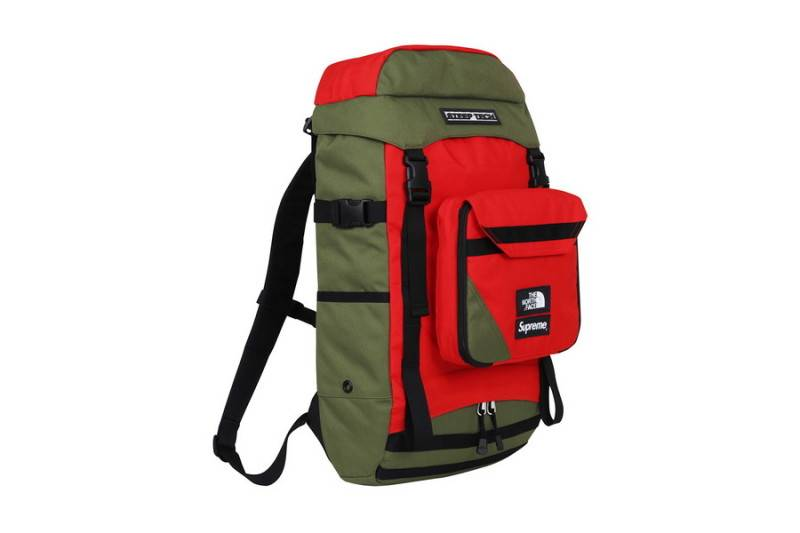 supreme-the-north-face-2016-35_resize