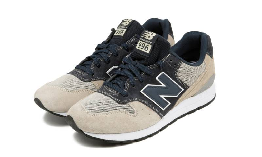 New Balance_$570 ($950)