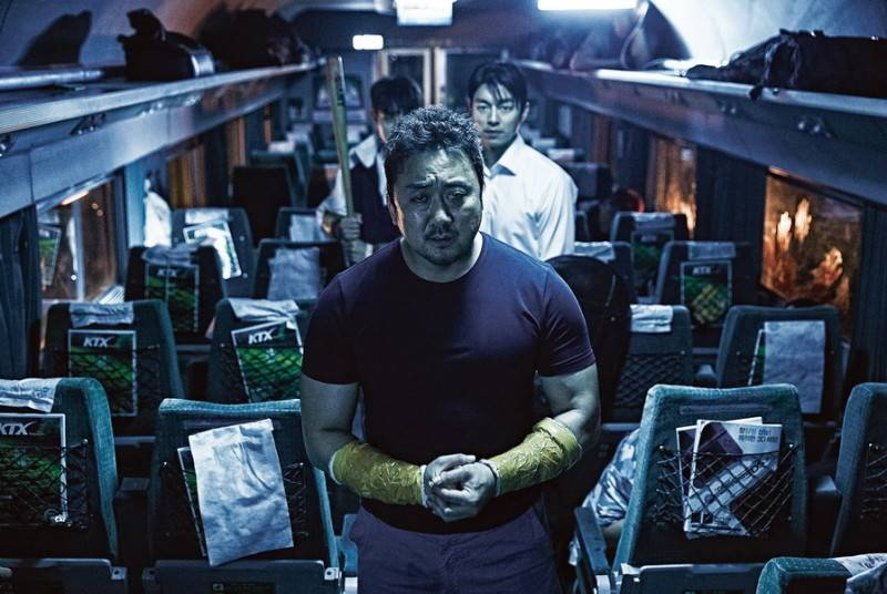 TRAIN TO BUSAN_STILL CUT 5_resize
