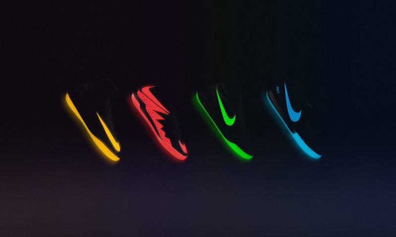 NIKE FootballX Floodlights Glow_06