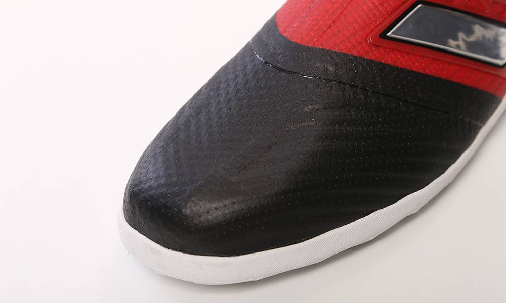 adidas Football Tango「Red Limit」Collection_02