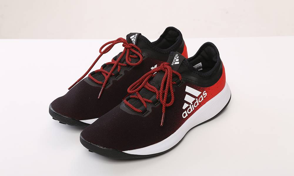 adidas Football Tango「Red Limit」Collection_10
