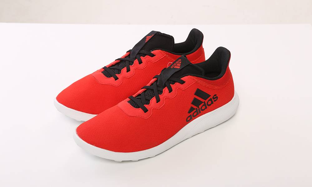 adidas Football Tango「Red Limit」Collection_11