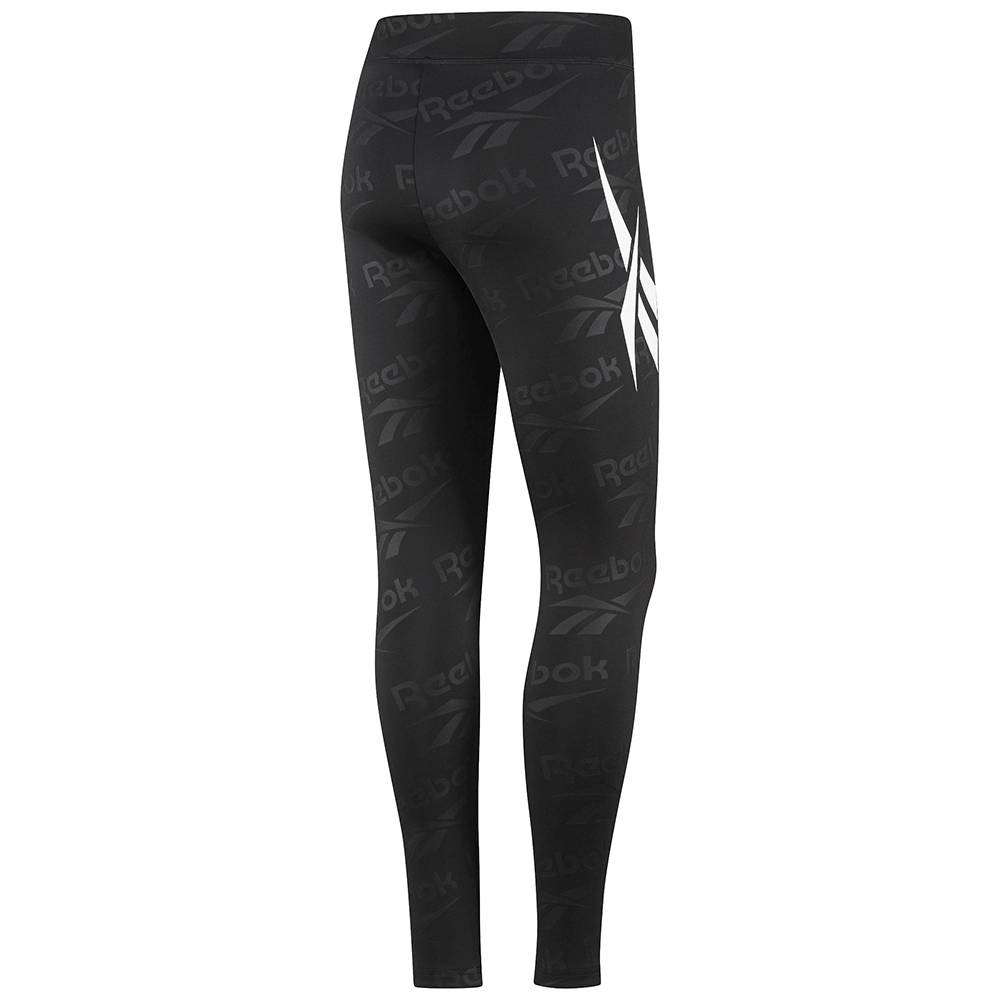 Reebok Fitness Leggings $229