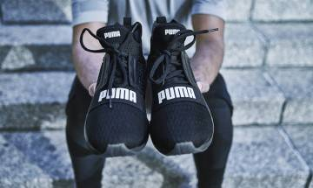 Puma IGNITE Limitless波鞋 今季熱搶超靚3色