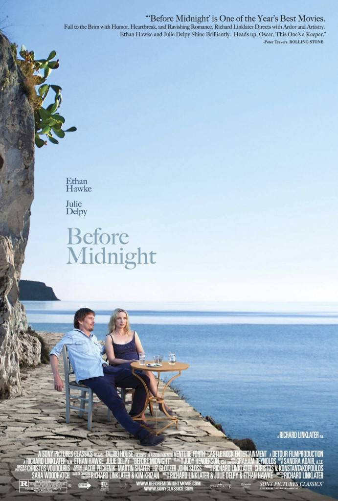 before_midnight_ver2_xlg