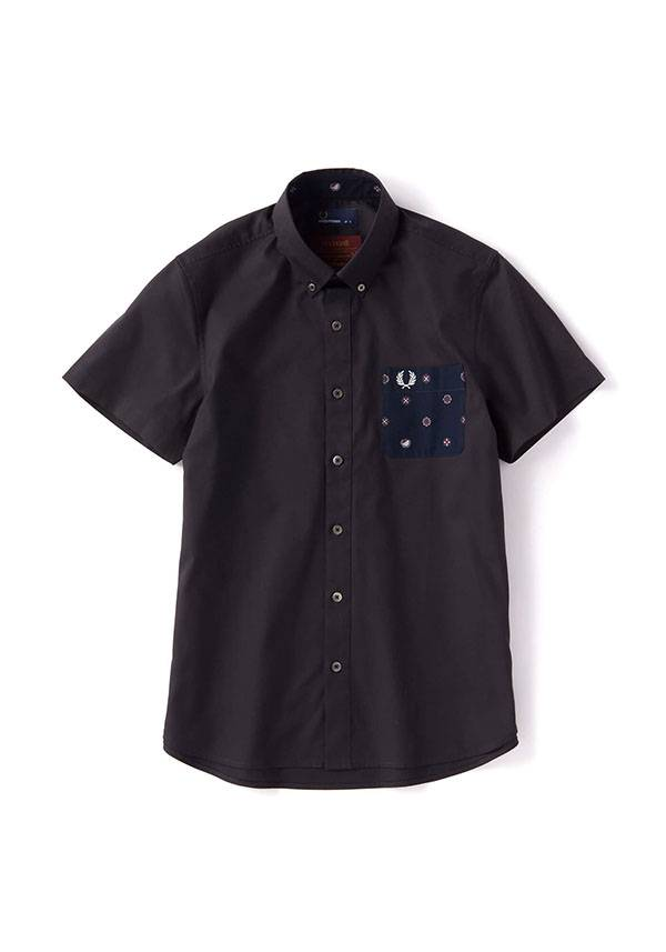 Fred Perry_$600 ($1,499)