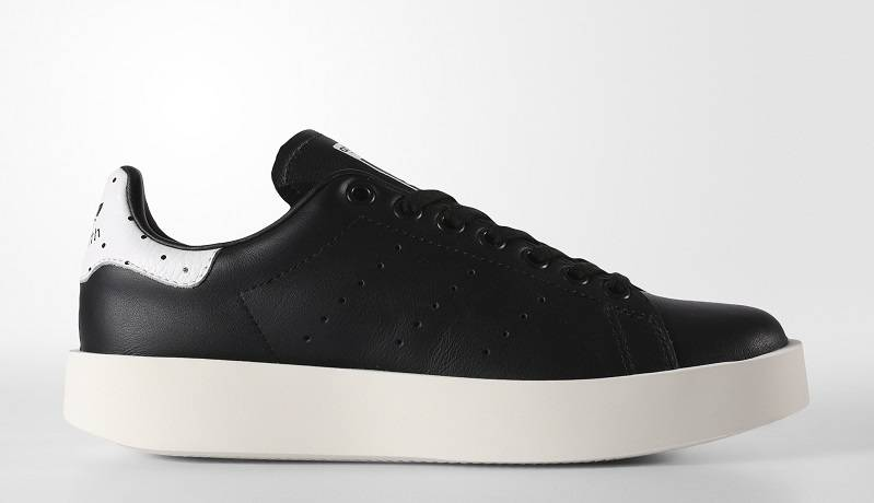 Adidas STAN SMITH BOLD SHOES $899