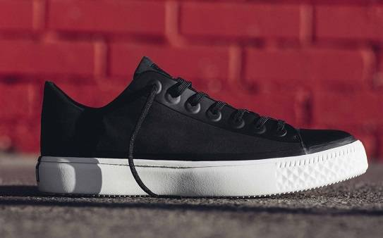 Converse CTAS_Future_Canvas_156656C_Black_Ox_HKD 899