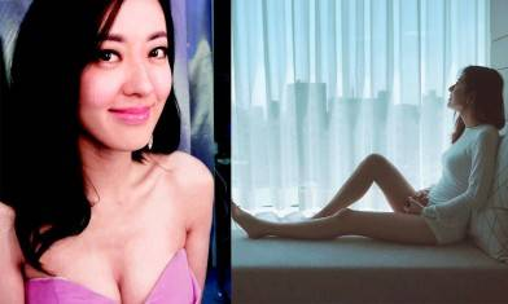 6個成為世界級女友的條件 — 唐詩詠