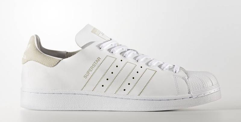 Adidas Superstar $799