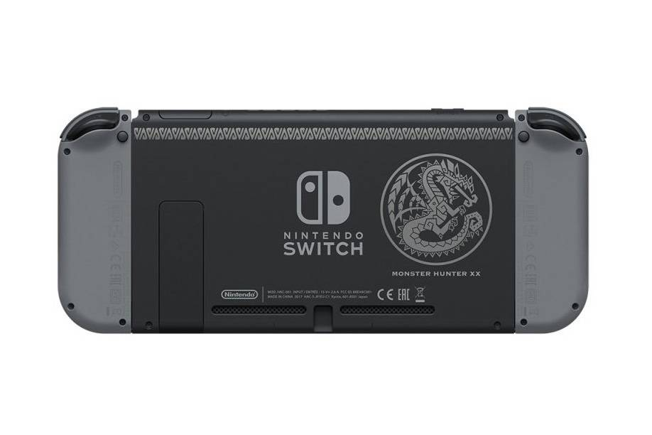 http-%2F%2Fhk.hypebeast.com%2Ffiles%2F2017%2F06%2Fmonster-hunter-xx-nintendo-switch-ver-nintendo-switch-02