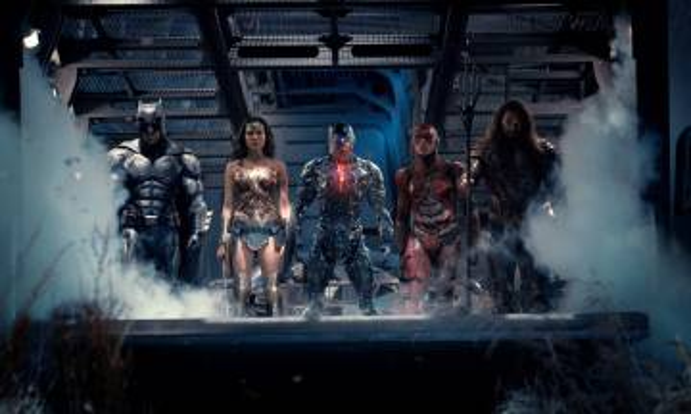 超人終於回來了?《正義聯盟》6個劇情預測