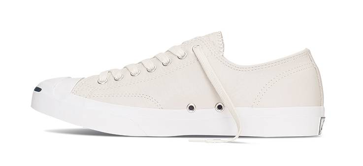 Converse, Jack Purcell