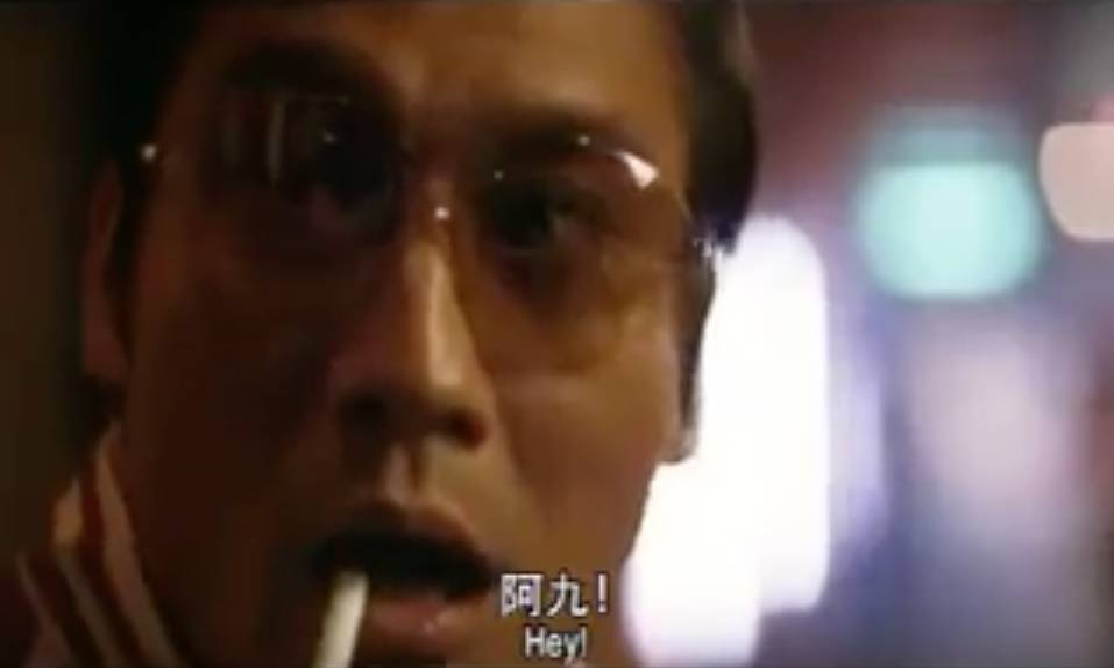 兄弟,Whatsapp Group,九叔