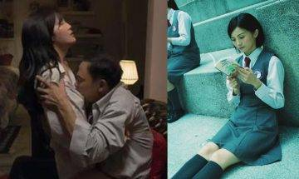 台灣女生遭父親 叔叔輪流性侵  父親竟然無罪釋放
