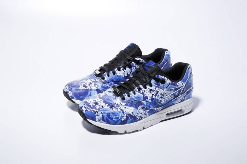 Air Max 1 Ultra Lotc QS 東京 $1,299