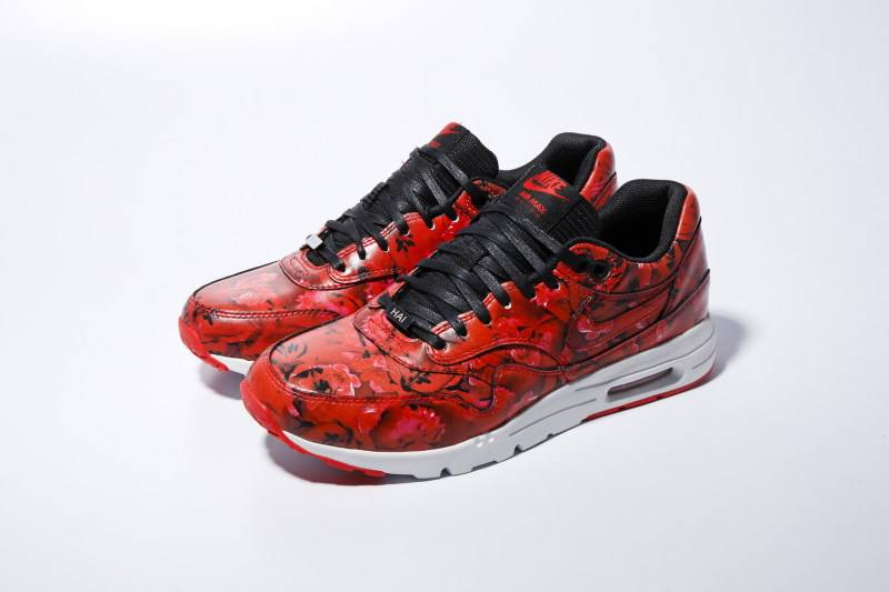 Air Max 1 Ultra Lotc QS 上海 $1,299
