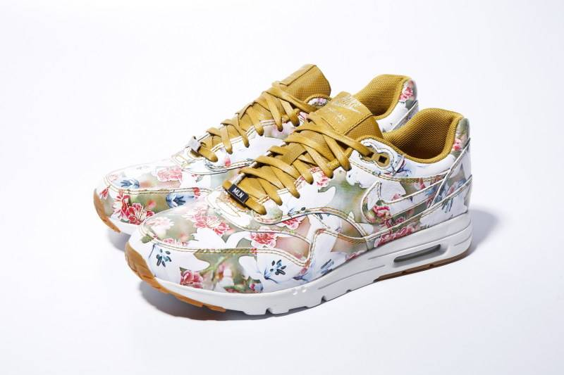Air Max 1 Ultra Lotc QS 米蘭 $1,299