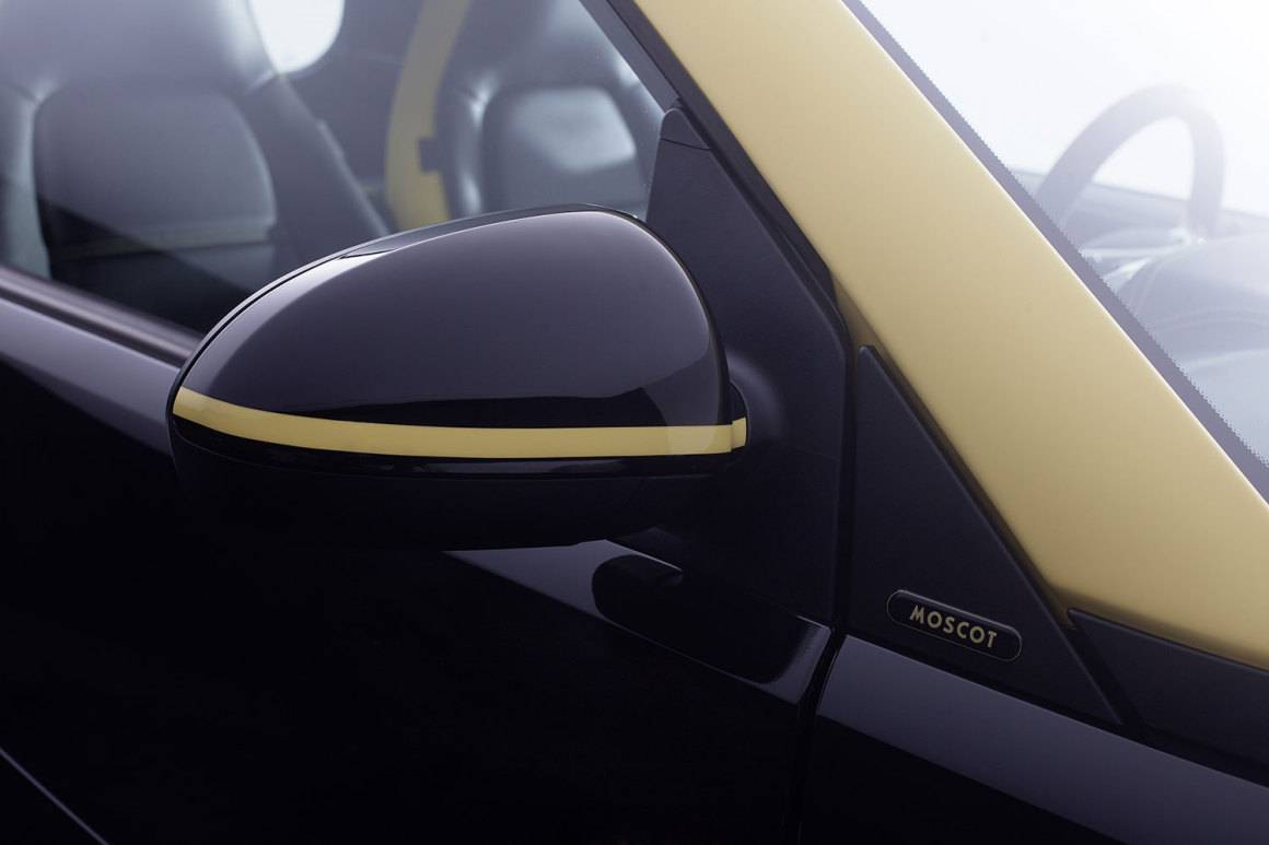 smart-fortwo-moscot-5