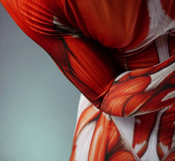 Anatomy-print-garments-not-only-for-athletes8__605