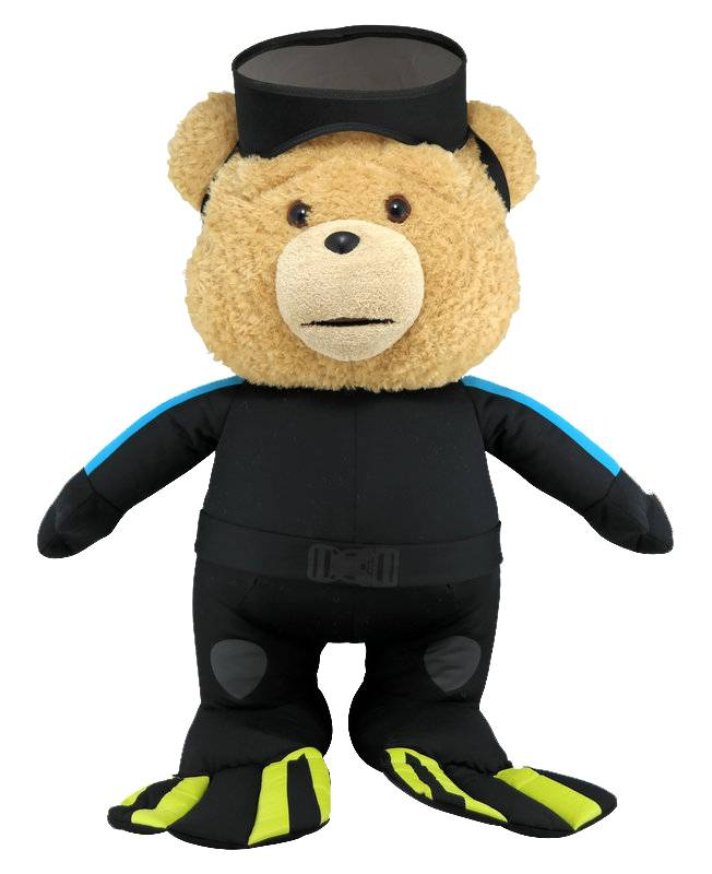 Ted2-24in-Scuba-6-2-15