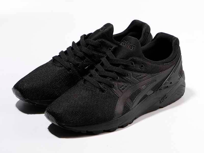 ASICS Tiger GEL-Kayano Trainer EVO06