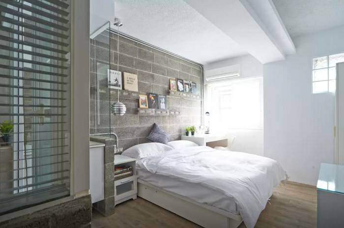 airbnb_10