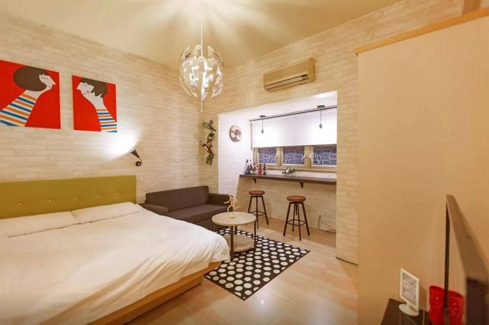 airbnb_7