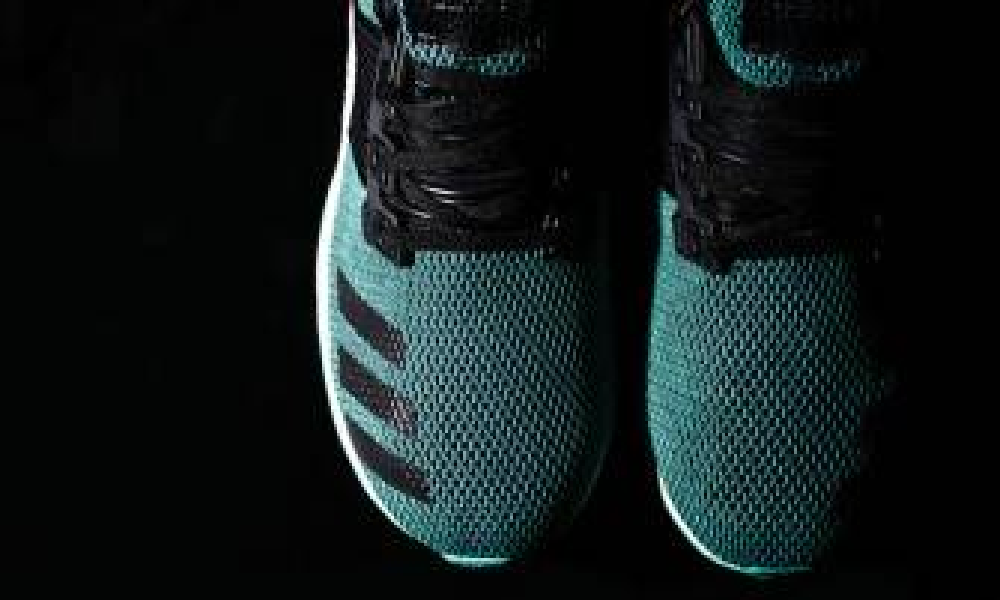 adidas Pure Boost ZG 新色上陣