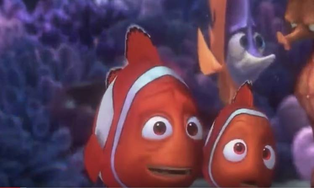 pixar,最佳動畫長片