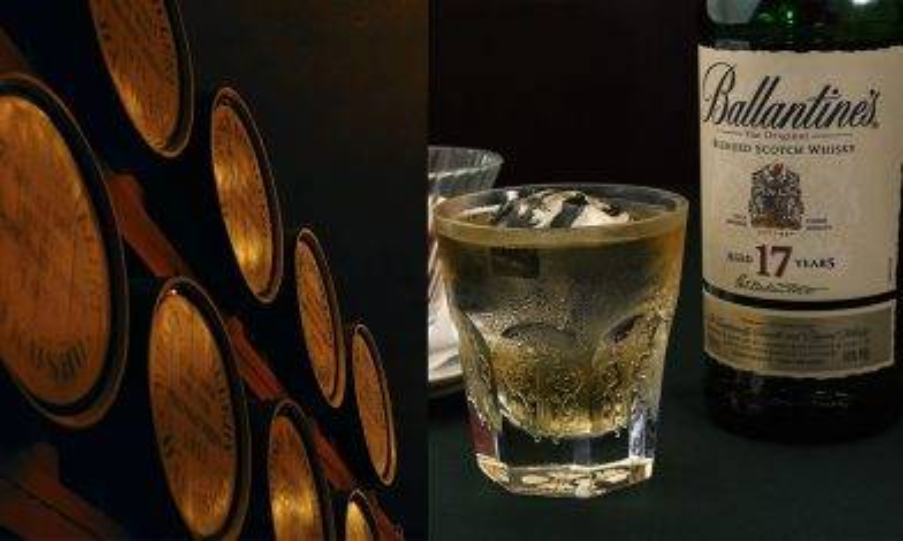 【TGIF飲乜好】淨係識飲Black Label點得㗎!盤點6款入門級威士忌