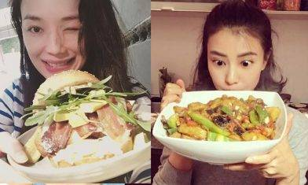 【致癌風險高】帶飯唔好再帶隔夜蔬菜啦!10種不宜放入微波爐的食物!