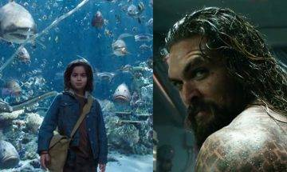 溫子仁首《水行俠》預告呈壯麗海世界  重要角色能力率先睇