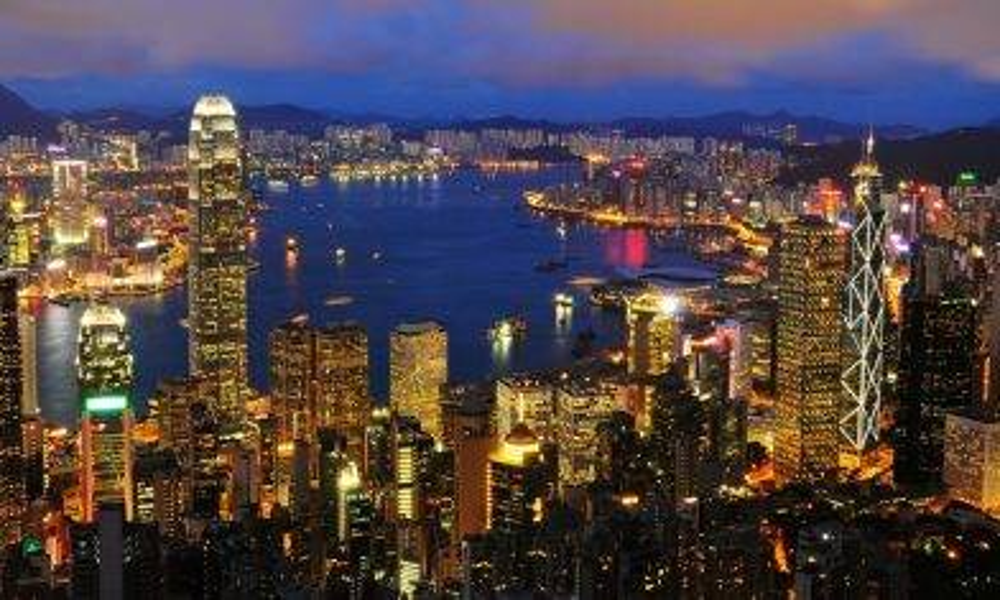 2018年全球宜居城市排名出爐 香港住板間房都成為亞洲第3宜居城市!?