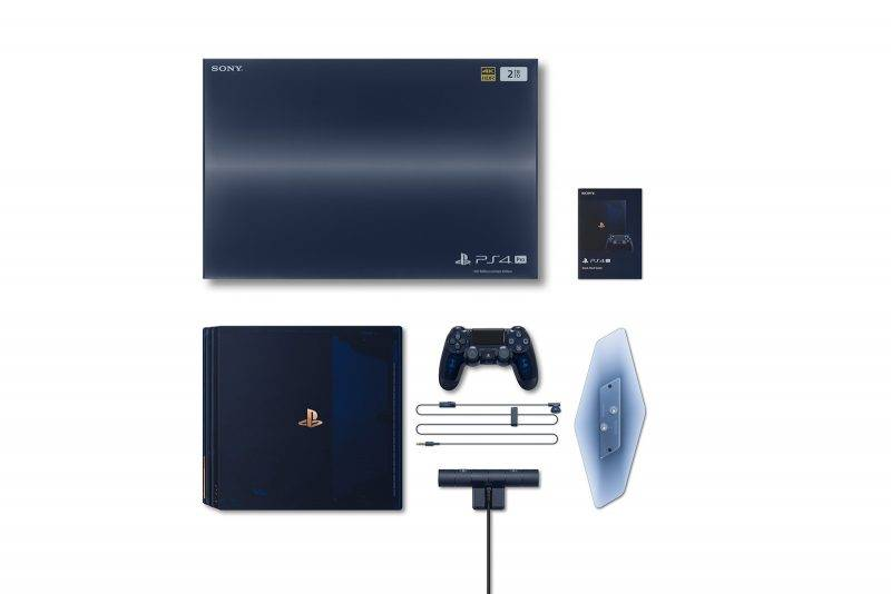 playstation-特別版-回顧-ps4-主題機