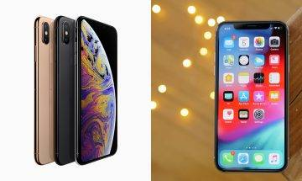 【iOS 12大漏洞】iPhone XS唔識自動充電? 更有機會出現死機?