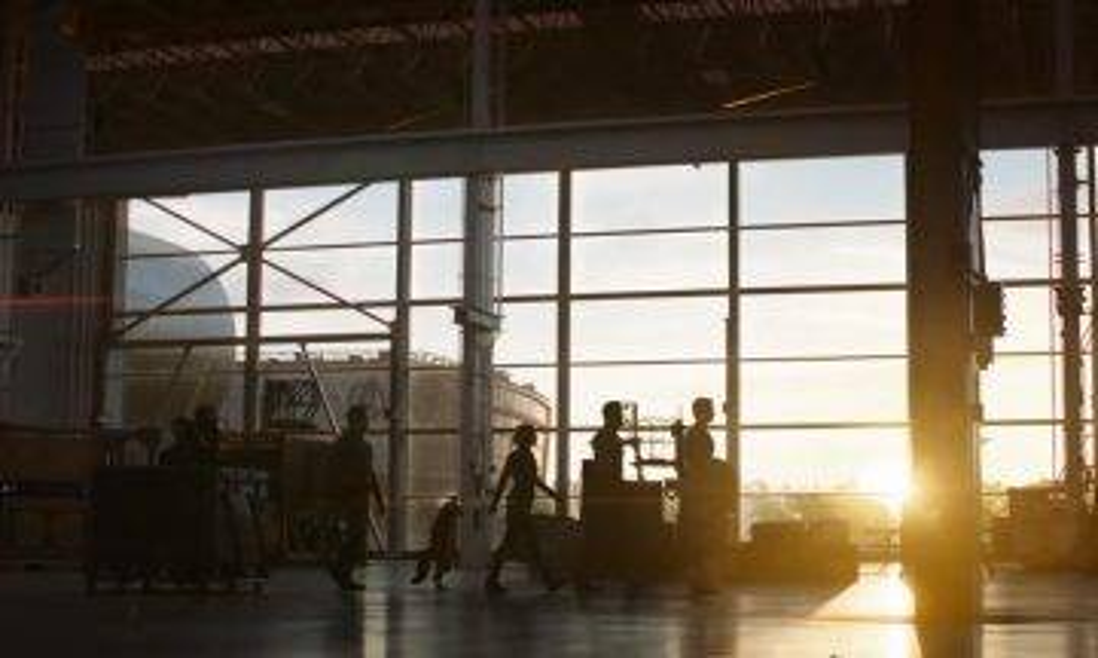 【新蚊娛樂】《復仇者聯盟4: 終局之戰》第二波預告重點 Tony Stark自救成功?