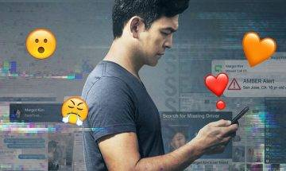 【新蚊Gadgets】Emoji大解密 原來震動心係表示想同你生B?