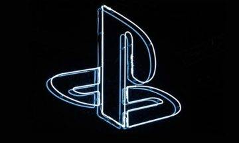 PS5官方情報曝光 8K畫面同時支援PS4|新蚊Gadgets|