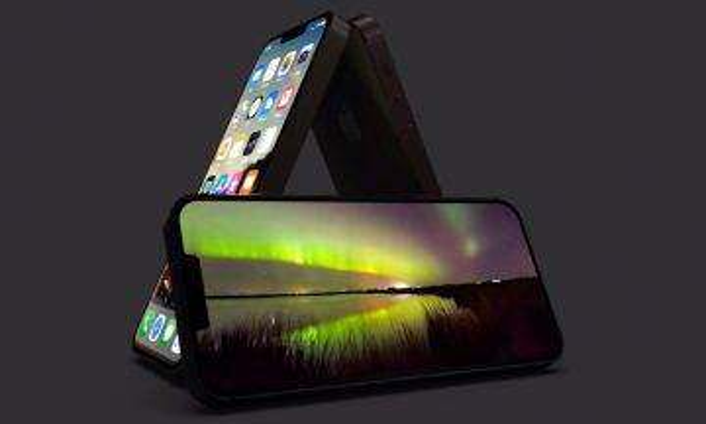 iPhone SE疑改名為XE再度推出 親民價最平$4,700!|新蚊Gadgets