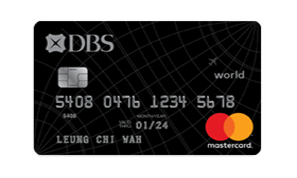 信用卡優惠, 酒店, 攻略, 旅行, 回贈, 優惠