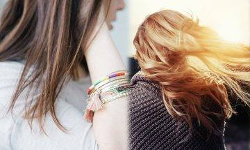 夏日脫髮迷思 紫外線、吹冷氣都可致脫髮?分析6個脫髮原因|新蚊生活百科