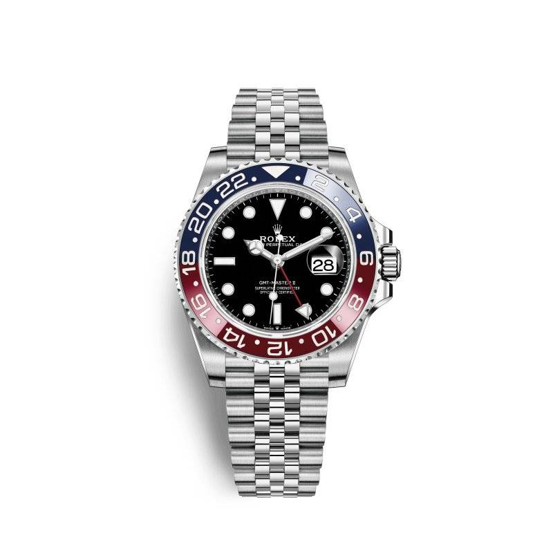 Rolex, 勞力士, 入門級rolex, 女性Rolex, Datejust, Submariner